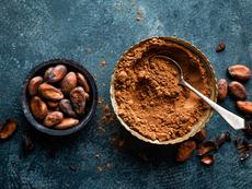 Какао за добро настроение, отслабване и здраво сърце