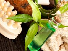 Етеричното масло от чаено дърво и удивителните му ефекти