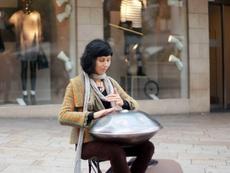 От странстващ по света уличен артист до йога учител в Пловдив
