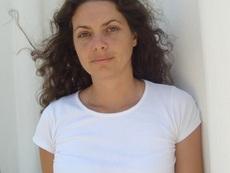 Катина Груева за силата на тета лечението и проблемите, при които помага