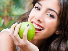 Как устната хигиена влияе на общото здраве?