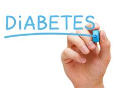 Косвени симптоми на диабет