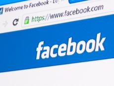 """Изтрийте тези """"приятели"""" от Фейсбук още сега!"""