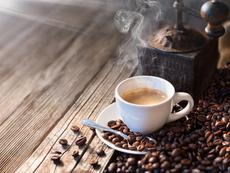 Мит или факт – кафето дехидратира ли ни наистина?