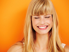 4 стъпки за повишаване на серотонина