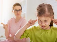 4 основни родителски модела и последиците от тях