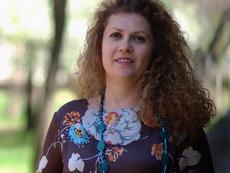 Румяна Йохнева: Работещата майка се справя с добро планиране