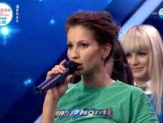 """Симона Пейчева е първата победителка в """"И аз го мога!"""""""