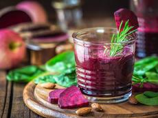 Природни диуретици сред плодовете и зеленчуците (галерия)