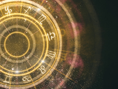 Дневен хороскоп за 16 февруари