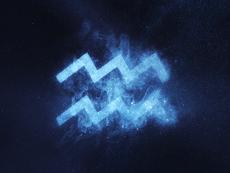 Енергията на Водолея – как ще повлияе на зодиите