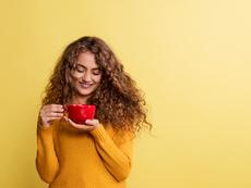 Какво се случва в тялото, когато пиете кафе всеки ден