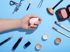 Каква трайност имат различните козметични продукти