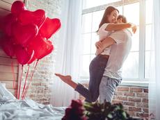 Любовен хороскоп за 8 – 14 февруари