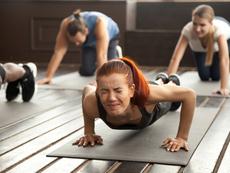 5 неща, които тялото ви подсказва за тренировката ви