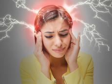 7 храни и напитки, предизвикващи главоболие