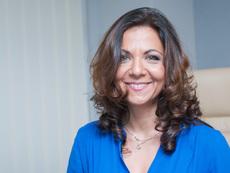 Д-р Росица Врабевска – за модерното училищно образование