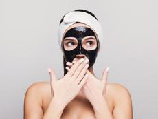 6 съвета, които дерматолозите искат да следваме