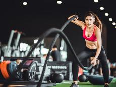 Какво се случва в тялото, когато тренирате прекалено?