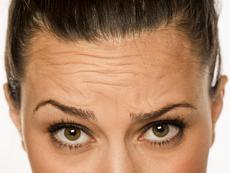 Ежедневни навици, които причиняват поява на бръчки