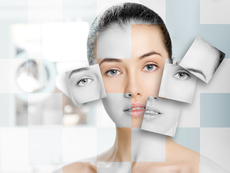 Коя е идеалната грижа за мазна кожа?