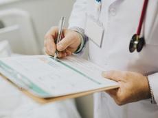 Безплатни прегледи във Военноморската болница за бъбречни заболявания