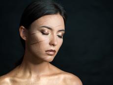 Суха или дехидратирана е кожата ни – тестът на експертите