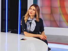 Владимира Илиева: Важно е да излизаме от зоната си на комфорт, за да израстваме