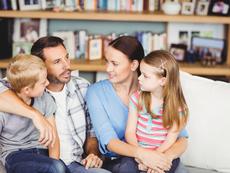 Как да говорим с детето за коронавируса