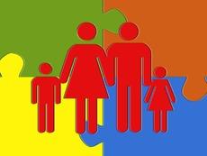 5 въпроса, които да си зададете преди да станете доведен родител
