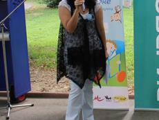 Елена Деянова: Радвам се на младите родители, които откриват и развиват творческите заложби на децата си