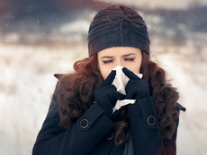 Храни, които помагат в превенцията на грип