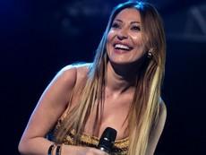 Сръбската певица Цеца Величкович е с коронавирус
