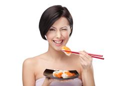 Кои са едни от най-здравословните кухни?
