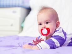Как да изберете най-добрия биберон за вашето бебе?