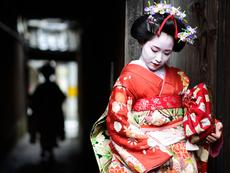 Вдъхновение на седмицата: Японски мъдрости за всеки ден