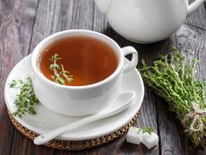 Чайове със силни лечебни свойства