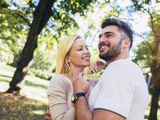 Как да спечелите сърцето на един мъж