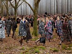 Chanel представи колекцията си за есен-зима 2018/2019