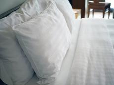 Как да поддържате възглавниците винаги пухкави