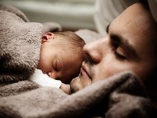 10 житейски урока, които ни дават нашите бащи