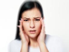 7 симптома на нервен срив