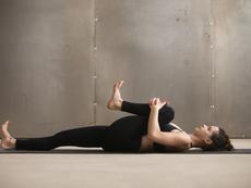 4 упражнения, укрепващи колената