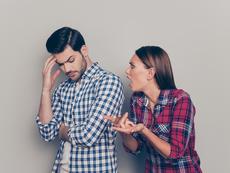 10 типа връзки, обречени на провал
