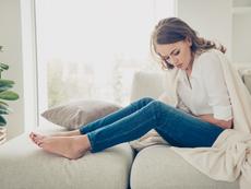 Симптоми на ендометриоза, лесни за пропускане