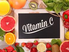 10 ползи от приема на витамин С