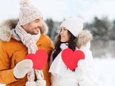 Любовен хороскоп за 30 декември – 5 януари