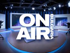 Обедната емисия новини на Bulgaria ON AIR с нов час – 13:30