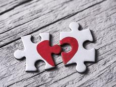 3 вида любовна химия, без която не може да има стабилна връзка