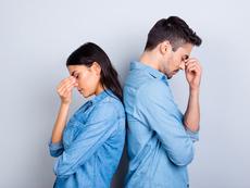5 начина да се карате по-малко
